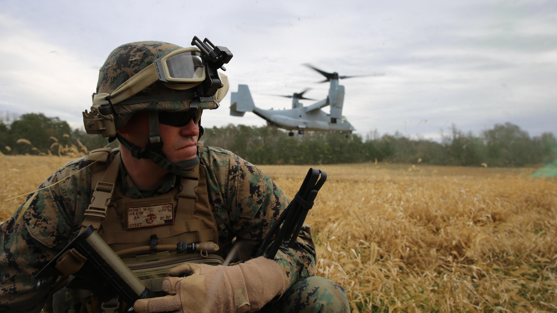 marine corps mcc codes - photo #26