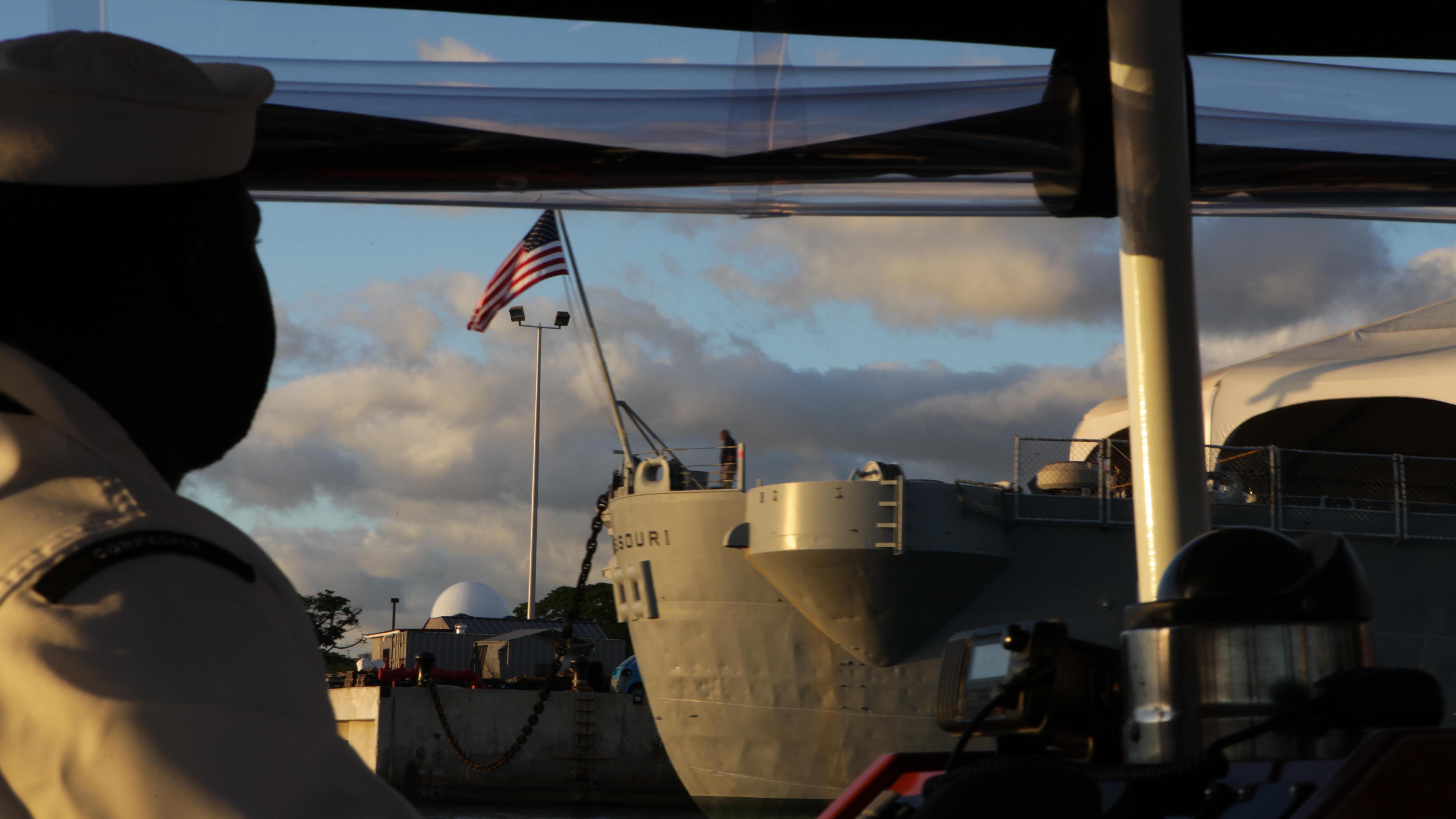 marine corps mcc codes - photo #22