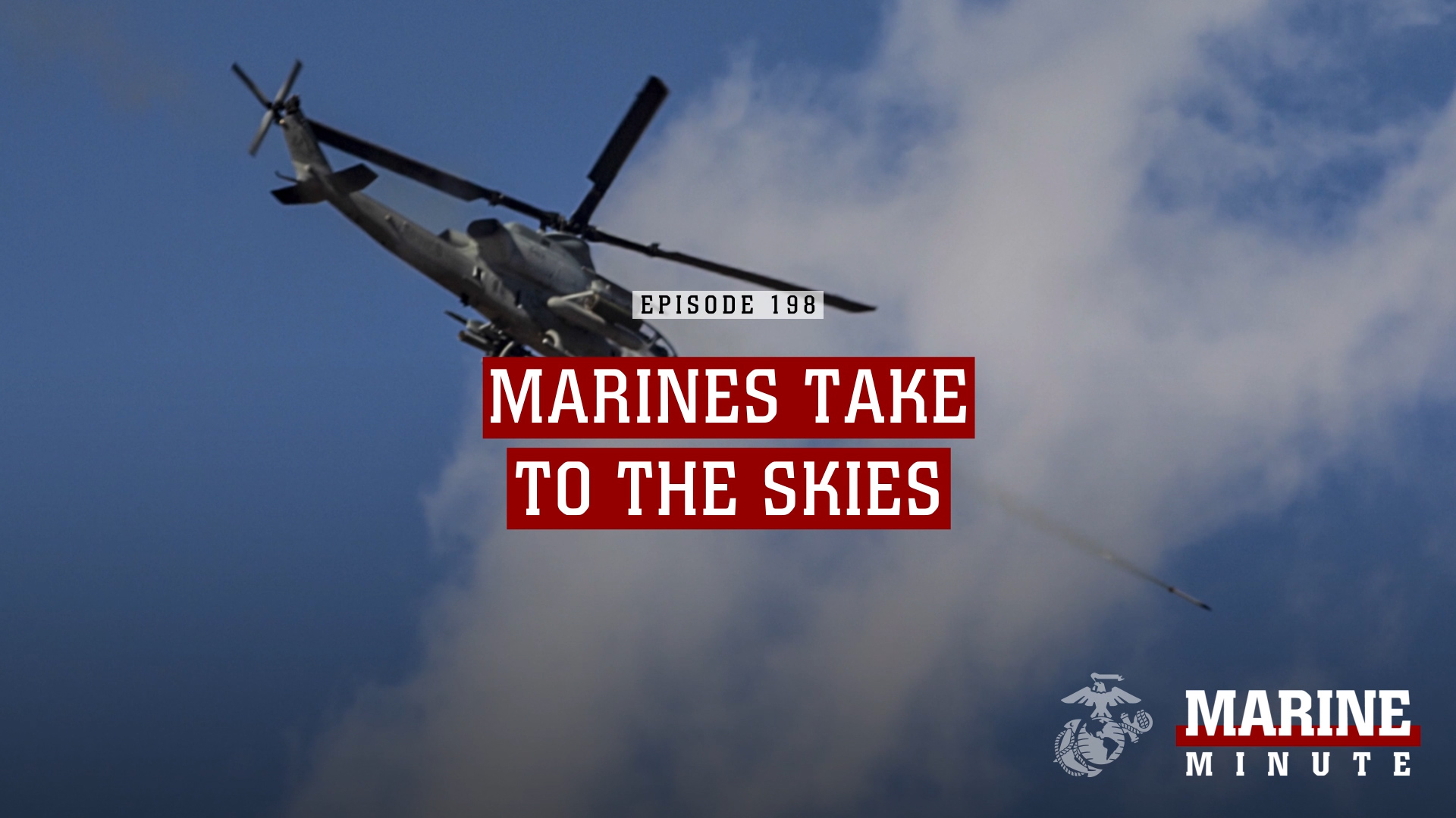 Marinesmil The Official Website Of The United States Marine Corps