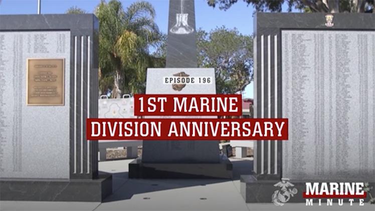marine recruiter near me