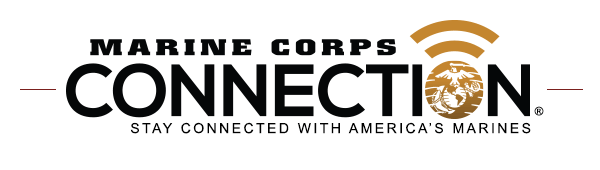 Marine Corps Connection